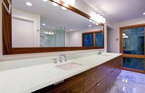 Kitchen Picture - Carrara Azzano