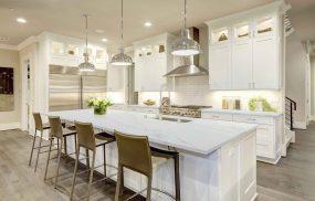 Kitchen-Picture---Statuario-Venato