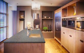Kitchen-Pictures---Bomyaan-Sparkle-