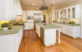 Kitchen-Pictures---Camrose