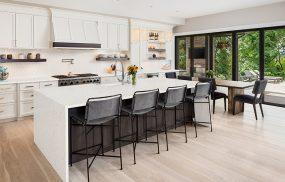 Kitchen-Pictures---Clouet-