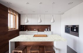 Kitchen-Pictures---Volga-Antique