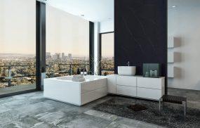 Kitchen Photo - Barocco Soapstone
