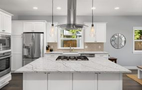 Kitchen-Pictures---Amethyst-