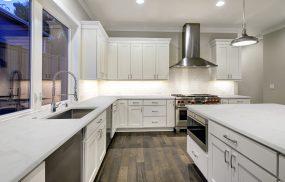 Kitchen Pictures - Madawaska