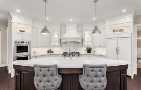 Kitchen Pictures - Crivelli