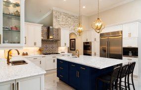 Kitchen-Pictures---Frosty-Glaze-MY-Work